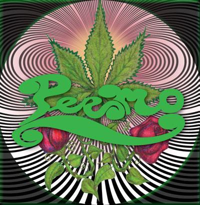 Gratis los enanitos verdes discografia completa descargar los enanitos verdes lamento boliviano mp3 lamento boliviano los enanitos verdes
